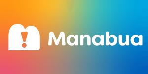 manabua uusi digitaalinen oppimisympäristö