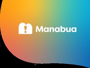 manabua opetusvideoita perusopetukseen