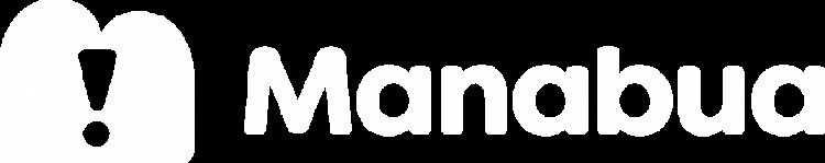 manabua audiovisuaalinen oppimisympristö