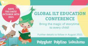Global ILT Education Conference