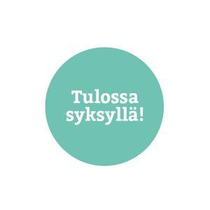 Kuvakirjapalvelu Lukulumo julkaistaan syksyllä!